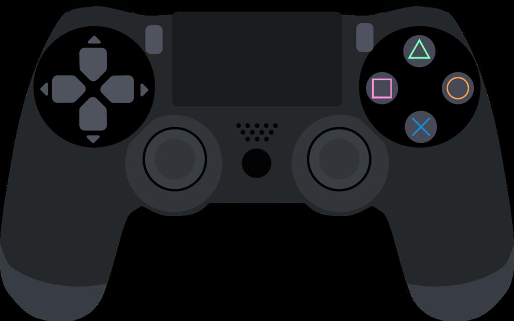 【お役立ち!】PS4の画像を簡単にPC・スマホに送る方法