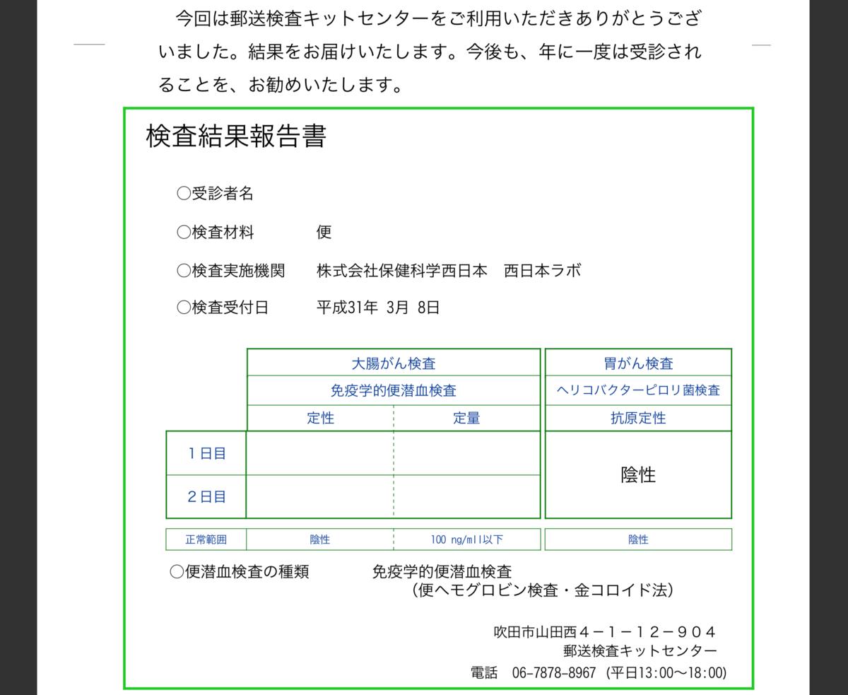 f:id:yuji-hy:20190324154720p:plain