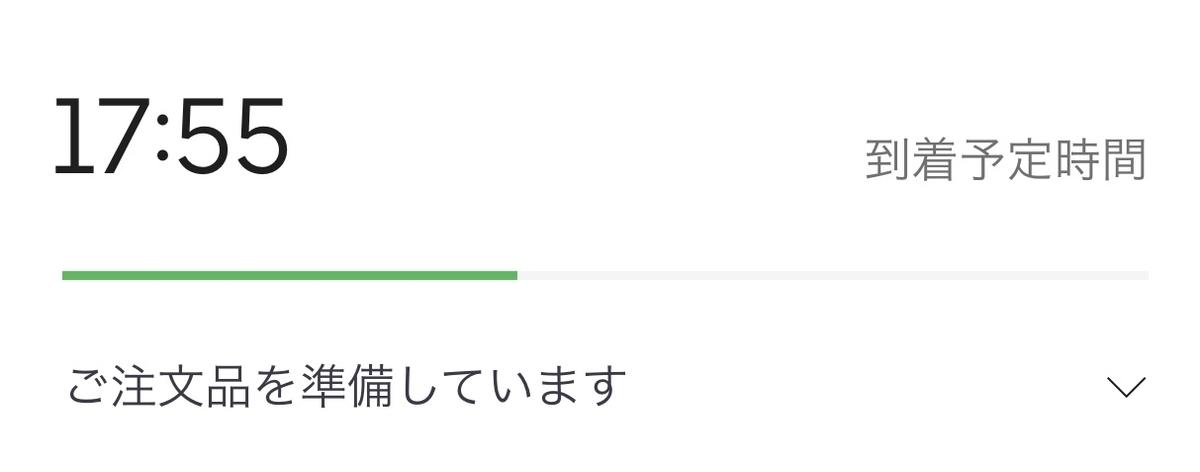 f:id:yuji-hy:20190430150059j:plain