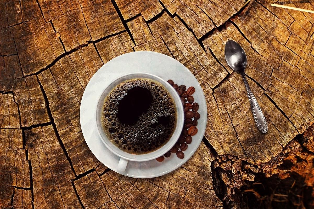 おすすめのインスタントコーヒーで一息いれましょう