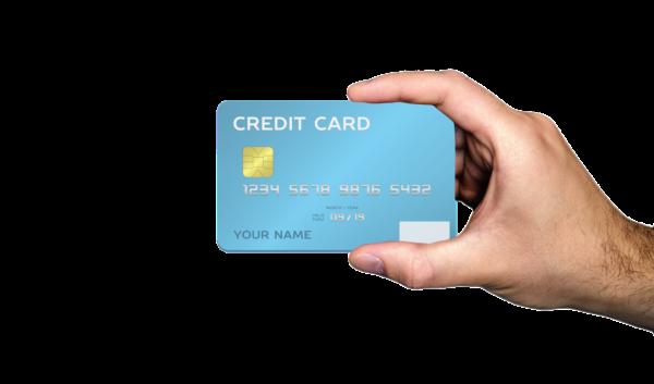いつかはやってくるクレジットカード更新に備えよう!(やっておいた方がいいこと)